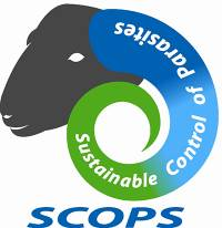 SCOPS - Sustainable Control of Parasites in Sheep