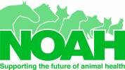 National Office of Animal Health